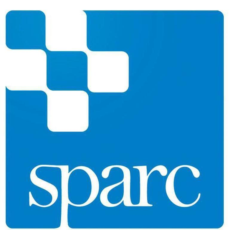 Image result for SPARC
